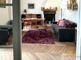 Paris 2 Bedroom accommodation - Apartment reference PA-14