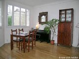Paris 1 Bedroom apartment - Apartment reference PA-1584