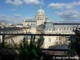 Paris 1 Bedroom - Duplex apartment - Apartment reference PA-1753
