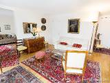 Paris 2 Bedroom accommodation - Apartment reference PA-1837