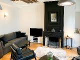 Paris 2 Bedroom accommodation - Apartment reference PA-2321