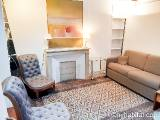 Paris 1 Bedroom accommodation - Apartment reference PA-2333