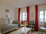 Paris 1 Bedroom accommodation - Apartment reference PA-2376