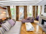 Paris 1 Bedroom - Duplex accommodation - Apartment reference PA-2509