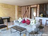Paris 3 Bedroom apartment - Apartment reference PA-2512