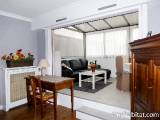 Paris 1 Bedroom apartment - Apartment reference PA-2591