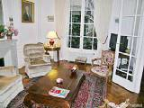 Paris 1 Bedroom apartment - Apartment reference PA-2657