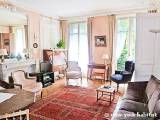 Paris 2 Bedroom accommodation - Apartment reference PA-2696