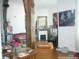 Paris 1 Bedroom accommodation - Apartment reference PA-2789