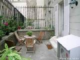 Paris 2 Bedroom accommodation - Apartment reference PA-2858