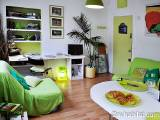 Paris Studio apartment - Apartment reference PA-2859