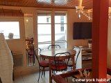 Paris 2 Bedroom apartment - Apartment reference PA-2888