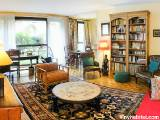 Paris 1 Bedroom accommodation - Apartment reference PA-2894