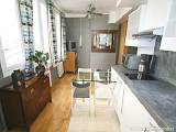 Paris 2 Bedroom accommodation - Apartment reference PA-2913