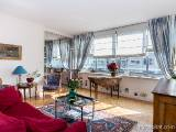 Paris 1 Bedroom accommodation - Apartment reference PA-2974