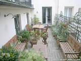 Paris Studio apartment - Apartment reference PA-2986