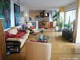 Paris 2 Bedroom accommodation - Apartment reference PA-3007
