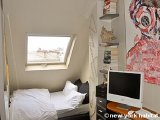 Paris 1 Bedroom apartment - Apartment reference PA-310