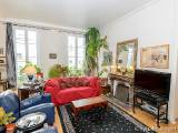 Paris 1 Bedroom accommodation - Apartment reference PA-3151