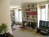 Paris 2 Bedroom - Duplex accommodation - Apartment reference PA-3205