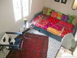 Paris Studio apartment - Apartment reference PA-3297