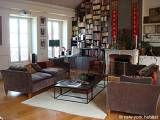 Paris 3 Bedroom - Loft - Duplex accommodation - Apartment reference PA-3303