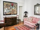 Paris 1 Bedroom accommodation - Apartment reference PA-3305