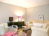 Paris 1 Bedroom accommodation - Apartment reference PA-3356