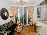 Paris Studio apartment - Apartment reference PA-3373
