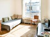 Paris Studio accommodation - Apartment reference PA-3553