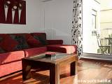 Paris Studio apartment - Apartment reference PA-3559