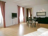 Paris 1 Bedroom apartment - Apartment reference PA-3578
