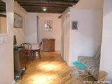 Paris Studio apartment - Apartment reference PA-3710