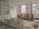 Paris 1 Bedroom accommodation - Apartment reference PA-3736