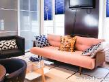 Paris Studio accommodation - Apartment reference PA-3855