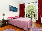 Paris Studio apartment - Apartment reference PA-3863