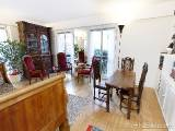 Paris 1 Bedroom accommodation - Apartment reference PA-3977
