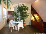 Paris Alcove Studio apartment - Apartment reference PA-4028