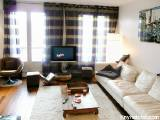 Paris 1 Bedroom accommodation - Apartment reference PA-4084