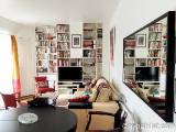 Paris 1 Bedroom accommodation - Apartment reference PA-4151