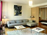 Paris 2 Bedroom accommodation - Apartment reference PA-4178