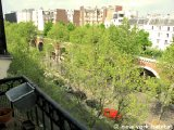 Paris 1 Bedroom accommodation - Apartment reference PA-4198