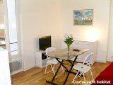 Paris Studio apartment - Apartment reference PA-4248