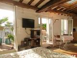 Paris Studio apartment - Apartment reference PA-4282