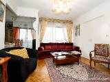 Paris 2 Bedroom accommodation - Apartment reference PA-4320