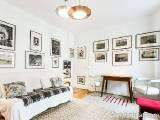 Paris Studio accommodation - Apartment reference PA-4332
