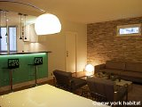 Paris 1 Bedroom accommodation - Apartment reference PA-4348