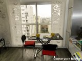 Paris Studio accommodation - Apartment reference PA-4360