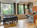 Paris 3 Bedroom - Triplex - Townhouse apartment - Apartment reference PA-4369