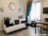 Paris Studio apartment - Apartment reference PA-4414